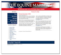 equinemarketer_thumb