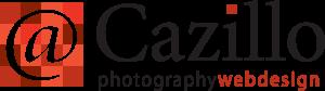 Go to Cazillo.com Homepage